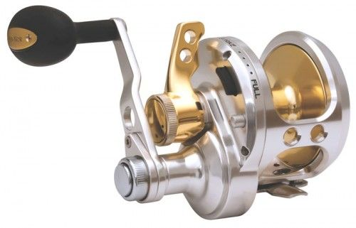 marcquesa-fishing-reels