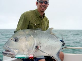 fishing-new-caledonia-charters