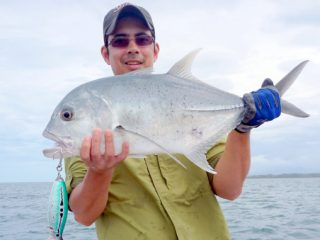 fishing-trip-new-caledonia