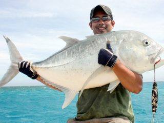 gt-fishing-new-caledonia