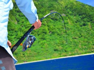 fishing-charter-packages
