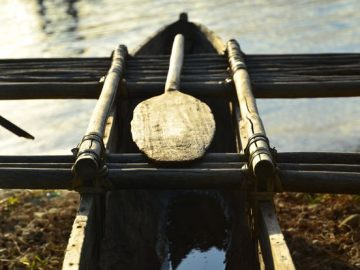 fishing-vacation-packages