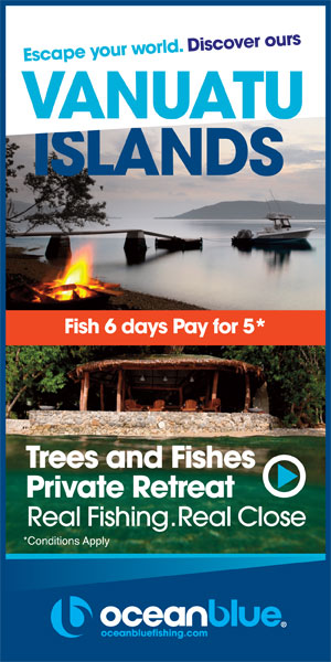 Trees and Fishes Private Retreat. Real Fishing. Real Close.