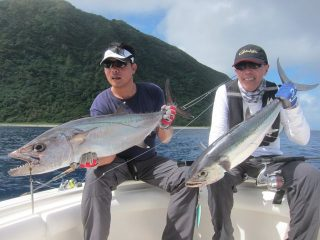 sport-fishing-destinations
