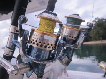 sport-fishing-equipment