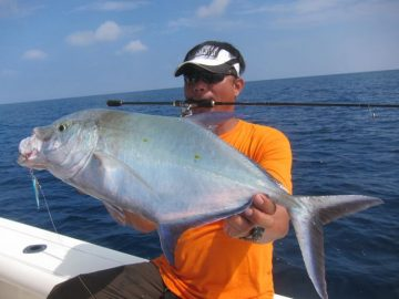sport-fishing-guide