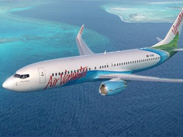 airlines-flying-to-vanuatu