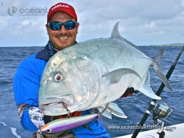 dogtooth-tuna-fishing-tips