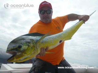 fishing-trip-vacaion-packages