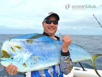 blue-water-fishing-and-tackle
