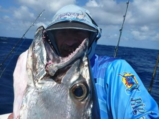 nest-live-aboard-fishing-charters