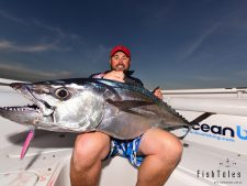 best-dogtooth-tuna-fishing