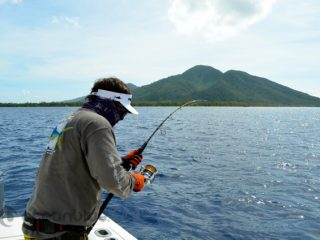 anglers-dream-fishing-charter