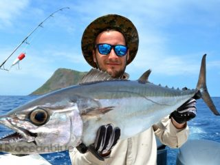dogtooth-tuna-fishing-charters-2