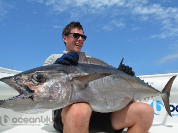 dogtooth-tuna-fly-fishing-2