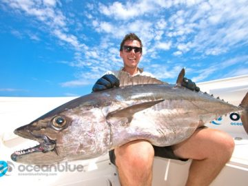 fishing-dogtooth-tuna-3