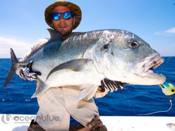 gt-popping-peak-sportfishing