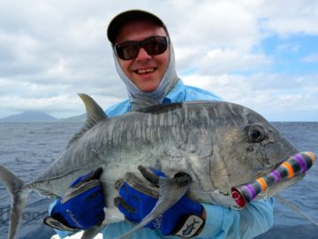 vanuatu-fishing-packages