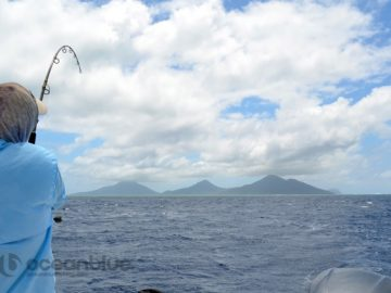 vanuatu-fishing-reviews