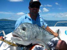 Vanuatu GT Fishing1.