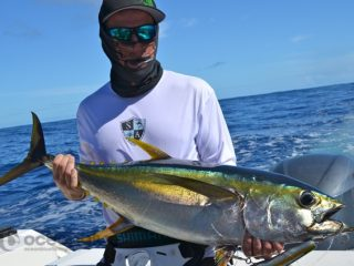 adventure-sportfishing