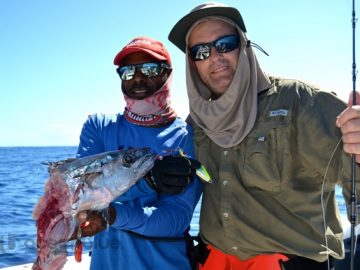 high-adventure-sportfishing