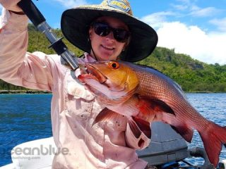 honeymoon-fishing-resorts-2