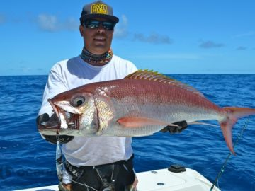 sea-adventure-sportfishing