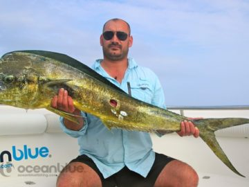 fishing-trip-packages