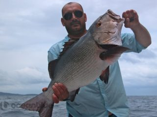 fishing-trip-pictures