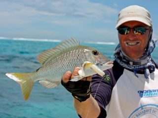big-game-fishin-new-caledonia