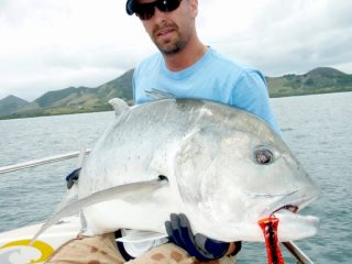 fly-fishing-new-caledonia