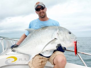 game-fishing-new-caledonia