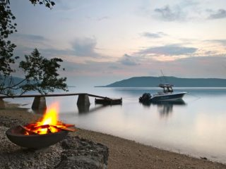 vanuatu-vacation-packages