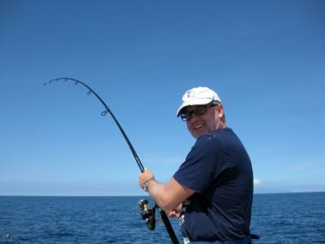 sail-fishing-charters