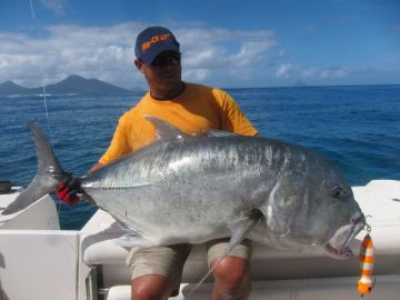 sport-fishing-vacation-packages