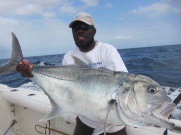dogtooth-tuna-fishing-charters