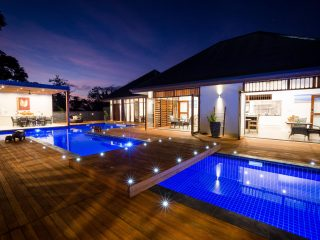 Luxury Villa - 1 (3)