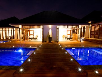 Luxury Villa - 1 (4)