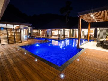 Luxury Villa - 1 (5)