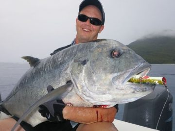 gt-fishing-destinations