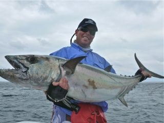 david-crew-60-kilo-dogtooth-fishing