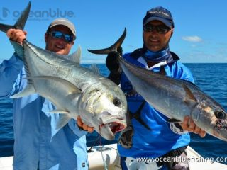 blue-ocean-fishing-tackle-2