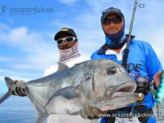 ocean-blue-fishing-charters-2