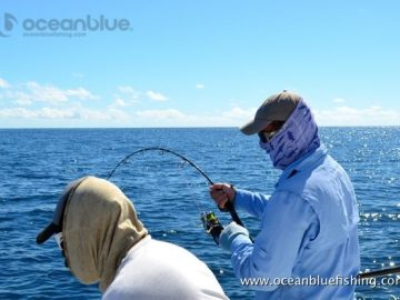 ocean-blue-fishing-port-vila-2