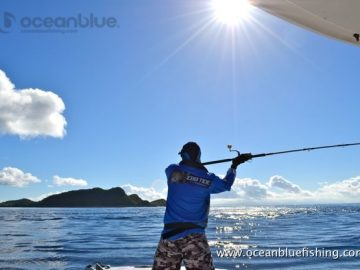 ocean-blue-fishing-vanuatu-reviews-2