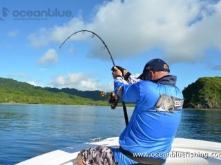 ocean-blue-gt-fishing-3