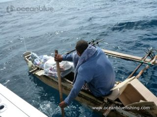 vanuatu local fishing