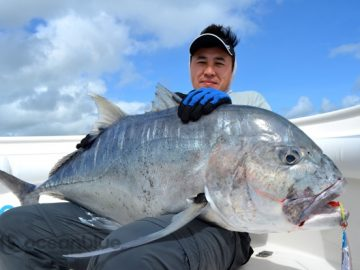 top-fishing-destination-in-the-world