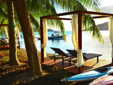 trees-and-fishes-anglers-retreat-vanuatu